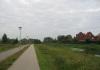 Gemeentegrens_Arnhem_-_Arnhem_Schuytgraaf_-_Arnhem_Immerloo_9973