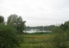 Gemeentegrens_Arnhem_-_Arnhem_Schuytgraaf_-_Arnhem_Immerloo_9982