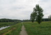 Gemeentegrens_Arnhem_-_Arnhem_Schuytgraaf_-_Arnhem_Immerloo_9983