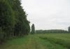 Gemeentegrens_Arnhem_-_Arnhem_Schuytgraaf_-_Arnhem_Immerloo_9985