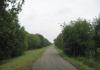 Gemeentegrens_Arnhem_-_Arnhem_Schuytgraaf_-_Arnhem_Immerloo_9989