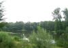 Gemeentegrens_Arnhem_-_Arnhem_Schuytgraaf_-_Arnhem_Immerloo_9990
