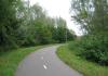 Gemeentegrens_Arnhem_-_Arnhem_Schuytgraaf_-_Arnhem_Immerloo_9991