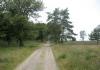 Gemeentegrens_Arnhem_Groenendaal_-_s_Koonings_Jaght_1565