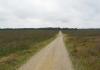 Gemeentegrens_Arnhem_Groenendaal_-_s_Koonings_Jaght_1568