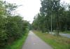 Gemeentegrens_Arnhem_Groenendaal_-_s_Koonings_Jaght_1579