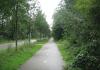 Gemeentegrens_Arnhem_Groenendaal_-_s_Koonings_Jaght_1585