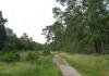 Gemeentegrens_Arnhem_-_Koonings_Jaght_-_Oosterbeek_1233