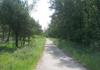 Gemeentegrens_Arnhem_-_Koonings_Jaght_-_Oosterbeek_1236