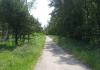 Gemeentegrens_Arnhem_-_Koonings_Jaght_-_Oosterbeek_1237