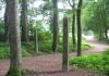 Gemeentegrens_Arnhem_-_Oosterbeek_-_Arnhem_Schuytgraaf_1247