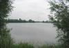 Gemeentegrens_Arnhem_-_Oosterbeek_-_Arnhem_Schuytgraaf_1253