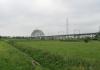 Gemeentegrens_Arnhem_-_Oosterbeek_-_Arnhem_Schuytgraaf_1254