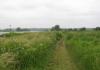 Gemeentegrens_Arnhem_-_Oosterbeek_-_Arnhem_Schuytgraaf_1255