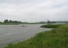 Gemeentegrens_Arnhem_-_Oosterbeek_-_Arnhem_Schuytgraaf_1256