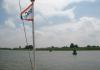Gemeentegrens_Arnhem_-_Oosterbeek_-_Arnhem_Schuytgraaf_1261