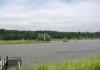 Gemeentegrens_Arnhem_-_Oosterbeek_-_Arnhem_Schuytgraaf_1264