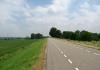 Gemeentegrens_Arnhem_-_Oosterbeek_-_Arnhem_Schuytgraaf_1266
