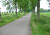 Gemeentegrens_Arnhem_-_Oosterbeek_-_Arnhem_Schuytgraaf_1270