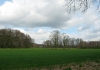 gendringen_-_anholt_d_-_landfort_en_wasserburg_7995