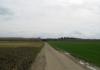 gendringen_-_anholt_d_-_landfort_en_wasserburg_7997