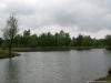 Gilze-Rijen: Boswachterij Baronie Dorst