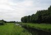 graafschapspad_-_borculo_-_marienvelde_9001