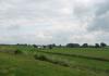 Graafschapspad_Bummen_-_Zutphen_1619