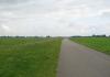 Graafschapspad_Bummen_-_Zutphen_1623