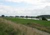 Graafschapspad_Bummen_-_Zutphen_1624