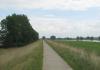 Graafschapspad_Bummen_-_Zutphen_1625