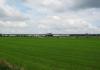 Graafschapspad_Bummen_-_Zutphen_1634