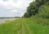 Graafschapspad_Bummen_-_Zutphen_1645