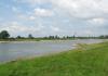 Graafschapspad_Bummen_-_Zutphen_1646