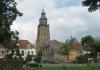 Graafschapspad_Bummen_-_Zutphen_1651