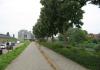 Graafschapspad_Doesburg_-_Brummen_1596