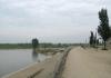Graafschapspad_Doesburg_-_Brummen_1597
