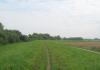 Graafschapspad_Doesburg_-_Brummen_1598