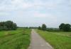 Graafschapspad_Doesburg_-_Brummen_1600