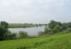 Graafschapspad_Doesburg_-_Brummen_1603