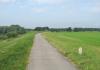 Graafschapspad_Doesburg_-_Brummen_1604