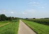 Graafschapspad_Doesburg_-_Brummen_1606