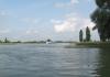 Graafschapspad_Doesburg_-_Brummen_1614