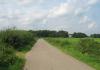 Graafschapspad_Doesburg_-_Brummen_1615