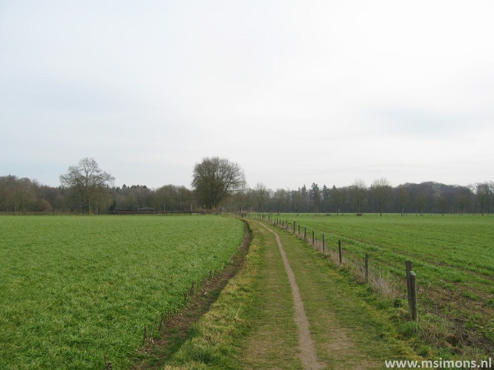 graafschapspad_doetinchem_-_doesburg_9529