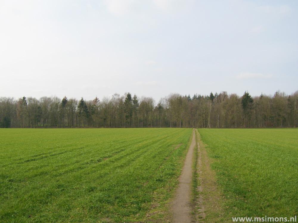 graafschapspad_doetinchem_-_doesburg_9531