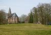 graafschapspad_doetinchem_-_doesburg_9530