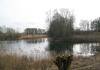 graafschapspad_doetinchem_-_doesburg_9532
