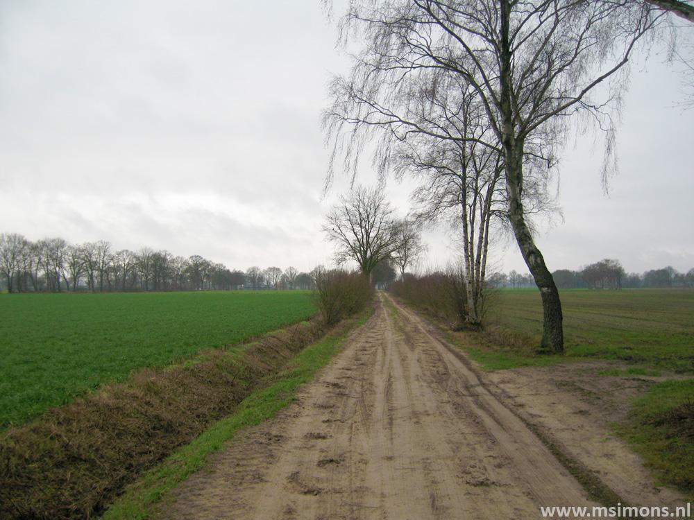 graafschapspad_-_marienvelde_-_doetinchem_9506