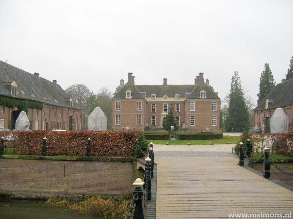 graafschapspad_-_marienvelde_-_doetinchem_9509